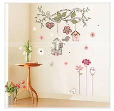Wall Decor Stickers For Nursery Decorative Stickers Wall Stickers Wall Decor Wall Stickers