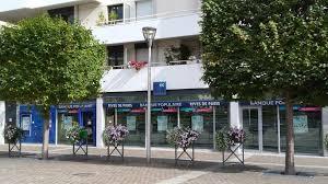 siege banque populaire rives de banque populaire rives de 3 parvis corentin celton 92130