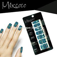 nail art designs handmade nail art designs handmade suppliers and