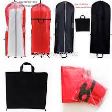 wedding dress bags inspirational wedding dress bag for travel wedding ideas