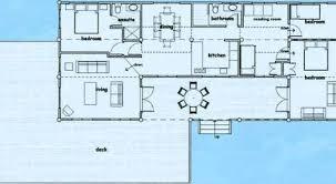 quonset homes plans 26 quonset hut floor plans quonset hut homes photos joy studio best