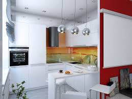 75 square meters to feet 800 square feet to meters gorgeous 9 distinctly themed apartments