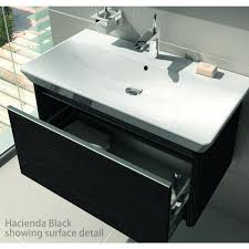 Vitra Bathroom Furniture Lovely Minimal Square Monochrome Bathroom Unit From Vitra Vitra