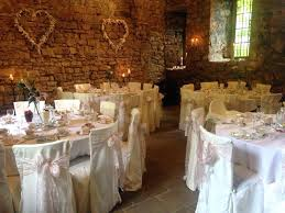 wedding venues in cleveland ohio s wedding venues in east pennsylvania cleveland ohio water