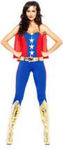 Marvel Female Halloween Costumes Woman Marvel Comic Catsuit Superhero Costume