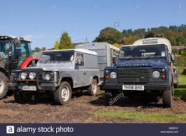 range rover truck in skyfall land rover defender uk stock photos u0026 land rover defender uk stock