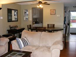 living room and dining room combo awesome l shaped living dining room furniture layout