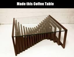 collection in diy coffee table ideas diy coffee table design ideas