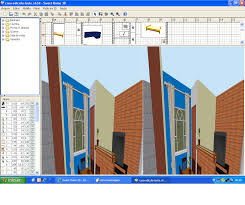 List Of 3d Home Design Software Sweet Home 3d Faq