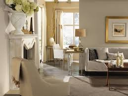 107 best beige and grey living room ideas images on pinterest