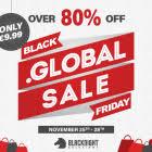 black friday domain sale toplevel domain hosting u0026 domains news