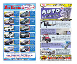 10 03 12 auto connection magazine by auto connection magazine issuu