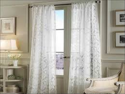 Cheap Grey Curtains Bathroom Wonderful Brown Chevron Curtains Brown Drapes Cheap