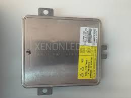 mitsubishi electric mitsubishi electric xenon ballast w3t13271 volvo 30744459