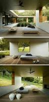 best 25 modern asian ideas on pinterest asian design