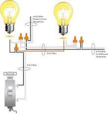 wiring diagram two lights between switches wiring diagram