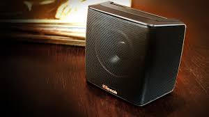Best Looking Speakers Audio Speakers Stereo Speakers Klipsch