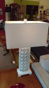 furniture furniture by consignment decor modern on cool modern