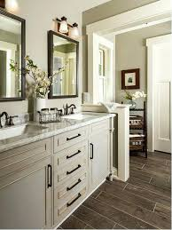 Traditional Bathroom Furniture Uk Classic Bathroom Cabinets Clssic Mster Gry Nd Subwy Mosic