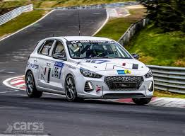hyundai i20 n looks set to be hyundai u0027s next u0027n u0027 car should