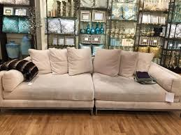 Sofa Stores In Cardiff Z Gallerie 26 Photos U0026 25 Reviews Furniture Stores 3200 Las