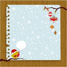 blank christmas card template free vector download 27 754 free
