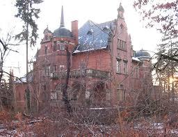 Suche Villa Kaufen Villa Kolbe U2013 Wikipedia