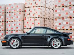 1994 porsche 911 turbo rm sotheby u0027s 1994 porsche 911 turbo s 3 6 paris 2017