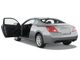 nissan altima coupe 3 5 se 100 reviews 2008 nissan altima coupe 3 5 specs on margojoyo com