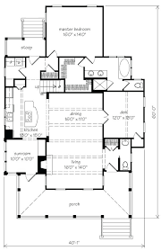 small country style house plans small country farmhouse plans small house plans home designs cottage