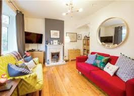 2 Bedroom Flat For Rent In East London 2 Bedroom Houses For Sale In London Zoopla