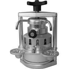 espresso maker caffemotive u0027s bacchi stovetop espresso makers