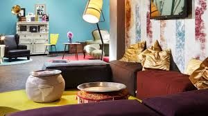 eclectic style brilliant ideas for your home youtube