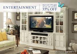 Living Room Entertainment Furniture Entertainment Furniture Morris Home Dayton Cincinnati
