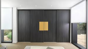 home design 3d gold difference schmidt bespoke kitchens bathrooms and storage cabinets made