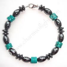 energy bracelet mens images Healing jewellery for men from charms of light healing jpg