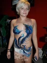 uk face u0026 body painting convention glitter tattoo demo u2013 body
