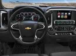 2014 chevrolet silverado 1500 lease lease a pickup truck