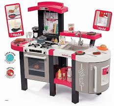 cuisine smoby loft cuisine smoby cuisine cook master awesome cuisine studio tefal