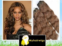 remy hair extensions remi hair extensions wholesale indian remy hair