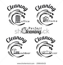 Home And Design Logo Vector Logo Design Trees Silhouette Small Stock Vector 561952678