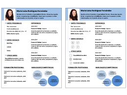 curriculum vitae europeo 2016 gratis curriculum vitae plantillas roberto mattni co