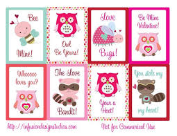 kids valentines day cards info for you free printable valentines day cards for kids