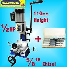 Charnwood Woodworking Machinery Uk by Woodworking Power Tools Ebay