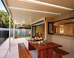 Timber Patios Perth Patios Perth Timber Decking Perth Sustain Patios And Outdoors