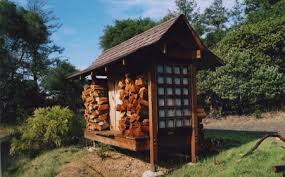 free firewood shed designs u2013 are they really worth it shed diy