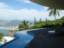 exterior house design ideas beds modern beach home re designer er