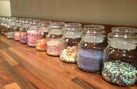 Designs For Decorating Files Decoration Jars And Cakes On Pinterest Learn More At