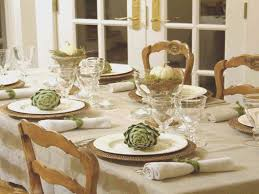 dining room fresh round formal dining room tables decorating