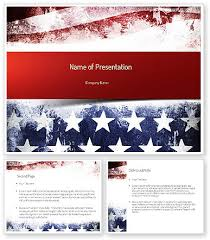 american powerpoint template 28 images free usa patriotic